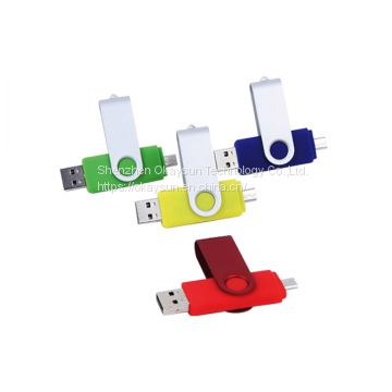 1GB 2GB 4GB 8GB 16GB 32GB 64GB 128GB USB OTG Flash Pen Drive Pendrive
