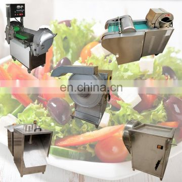 green onion potato chip lemon potato crisps slicer vegetable and fruit slicer