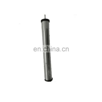 For Air Compressor HIROSS Factory HR-024 Compressed Air Filter Element