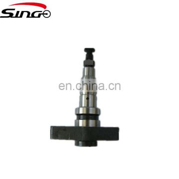 P type diesel engine plunger 2418455504