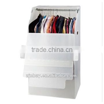 3 portable foldable plastic bedroom wardrobes