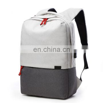 fashion large one compartment backpack customized Modern Backpack