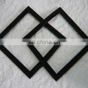 Wholesale Cheap round rubber gasket with high quality
