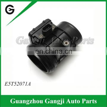 Best Quality Mazda Air Flow Meter OEM E5T52071A For Sale