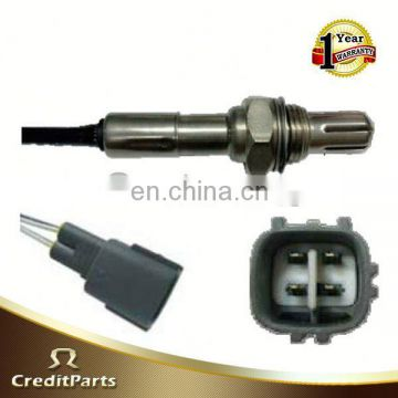 sensor wholesale denso oxygen sensor 234-4261, 234-4622 , 234-4805 for TOYOTA vehicles