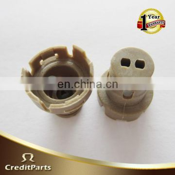 Fuel injector cap for fuel injector 23250-62040 (cap07)
