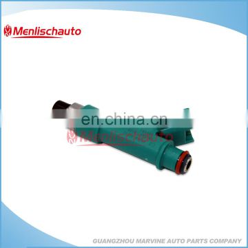 Hot sell genuine injector 23250-0H060