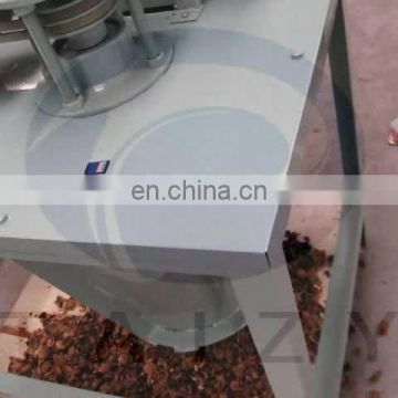 walnut cracker automatic small walnut shell crusher machine pecan sheller