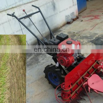 Harvester lavender Lavender harvester Grass cutter machine Grass cutter machine price
