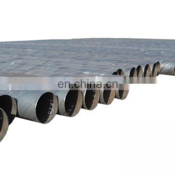 high quality monel steel pipes galvanized round pipe union