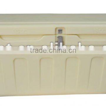 2011 Hot ptomotional 120L Ice box