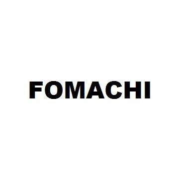 Guangzhou Fomachi Machinery Development Co. Ltd