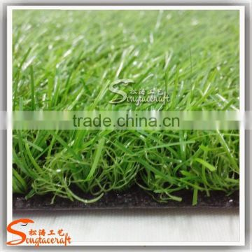 Factory outlets cheap artificial grass laying bedding aquarium artificial grass specializing in artificial grass in guangzhou