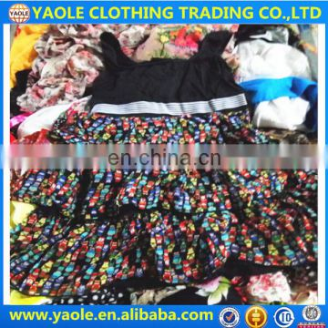 old clothing factories in china of used baby clothes wholesale price