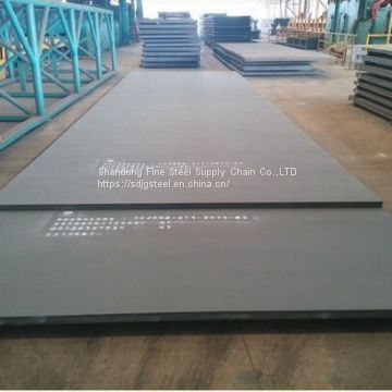 q235 astm a36 mild steel plate scrap price malaysia high strength steel plate