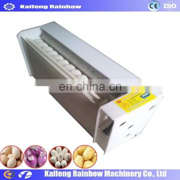 commercial onion washing machine/carrot cleaning machine/cassava washer cleaner for commercial use