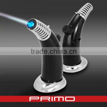 butane micro torch lighter europe butane torch lighter with two kinds of flame torch lighter flame lighter butane jet torch ligh