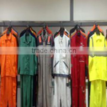 Shenzhen Yaodachen Clothes Co., Ltd.