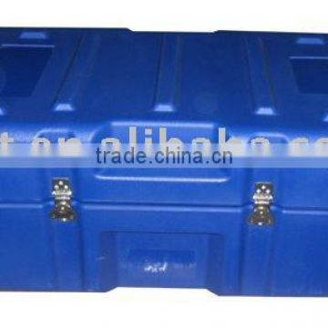 100L Rotomolded Plastice Transit Case Transport case Military Case