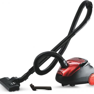 High Efficiency Multifunction Vacuum Cleanerr Portable High Performance