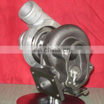 41169-5002 turbo for car