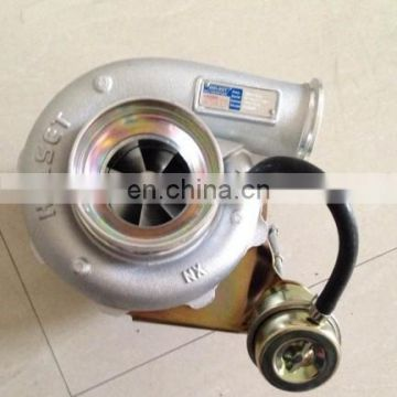 IVECO 3597546 turbocharger HX50W