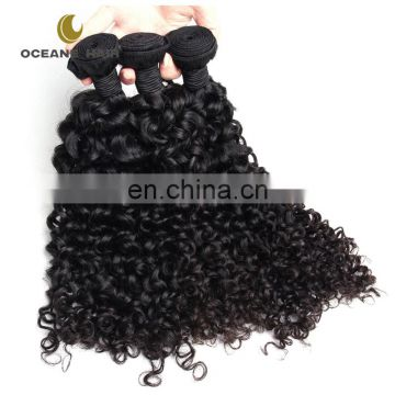 SoftHair Extention can be dyed 100 human hair peruvian virgin hair