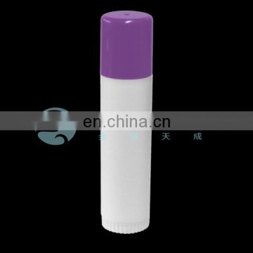 Fashion Empty Plastic Lipstick Tube with Cheap Price and High Quality