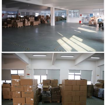 Suzhou Petmate Industry&Trade CO.,Ltd.