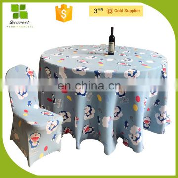 Surprising Cute Children Cartoon Pattern Frozen Baby Birthday Party Caraccident5 Cool Chair Designs And Ideas Caraccident5Info