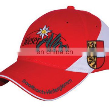 custom fashion sports baseball caps and hats with embroidery logo of cap  from China Suppliers - 158967890 f4f1b48b118f