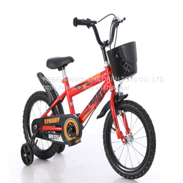 popular boys and girls bikes good quality children bike kids bicycles for age 2-8 years