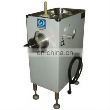 Frozen Meat Grinder Machine -0086 13676938131