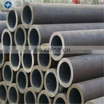 Customize api 5ct seamless oil steel well casing pipe