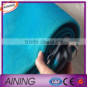 Hot Sale ! Blue Color Sand Free Beach Mat In Stock