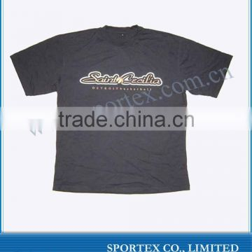 2012 nearest OEM men's cotton t shirt/t-shirt3637