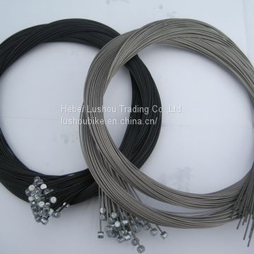 Bicycle Inner Brake Cable Core Wire