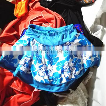China Best Quality Well Sorted Men Ladies Children Second Hand Used Clothes