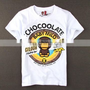 t shirt wholesale printer china