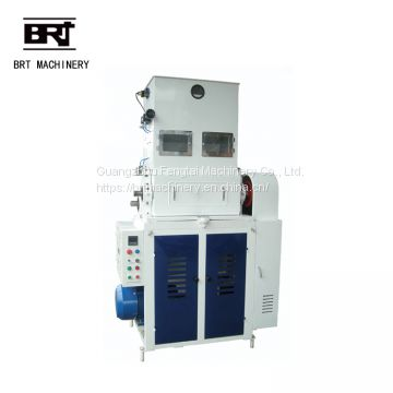 High quality automatic rice processing machines rice husker