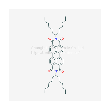 High purity of 4-Bromo-m-terphenyl (CAS 54590-37-3)with best price and best service
