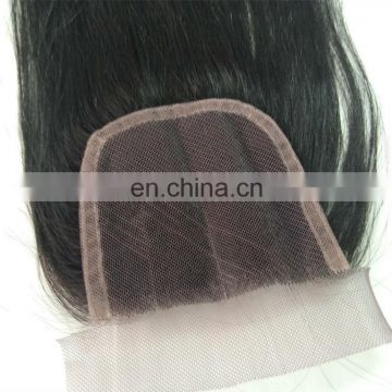 aliexpress virgin indian body wave remy human hair 4 bundles deal with lace closure wholesale