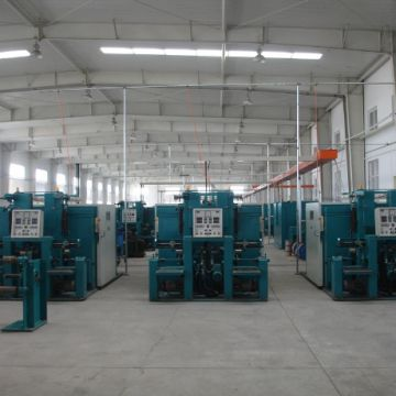 HENAN AOKAI METAL PRODUCTS CO., LTD