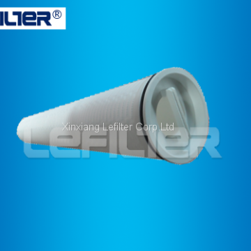Big flow rate PALLPARKER 3M Element