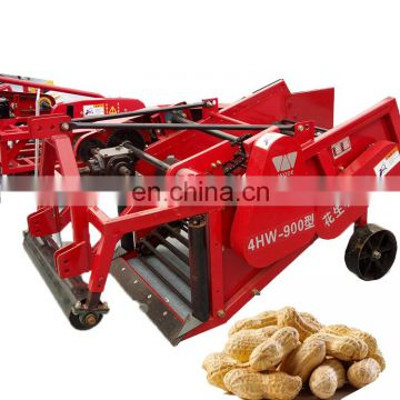 single-row potato carrot harvester for walking tractor prices