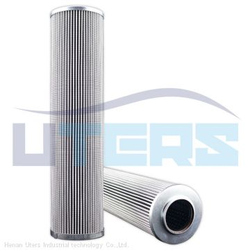 UTERS alternative to  INTERNORMEN hydraulic oil filter element 01.E 60.25G.30.E.P.-	301823