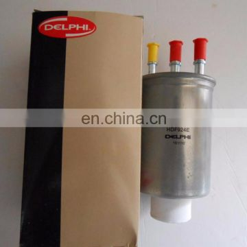 Hot sale HDF924E V348 for original transit diesel fuel filter