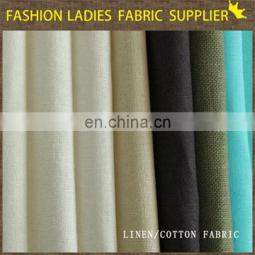 Hot selling fabric wholesale solid fashionable sateen,high quality beauty solid fashionable sateen,charming fashionable sateen