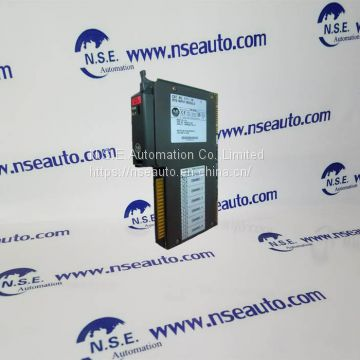 AB 1794-IA8 in stock with 1 year warranty