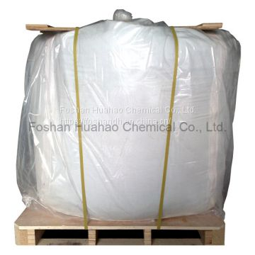 ABC dry chemical powder with UL standard
